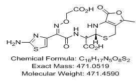 phenergan liquid dosage for dogs