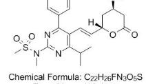 shatavari drug